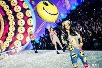 Victoria's Secret Fashion Show 2013 #239
