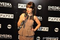Paper Magazine 2009 Nightlife Awards #73