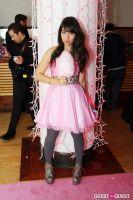 PromGirl 2013 Fashion Show Extravaganza #466