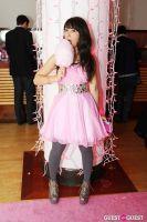 PromGirl 2013 Fashion Show Extravaganza #465
