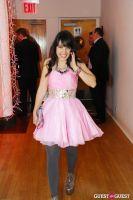 PromGirl 2013 Fashion Show Extravaganza #67