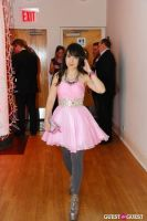 PromGirl 2013 Fashion Show Extravaganza #66