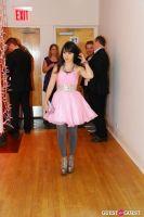 PromGirl 2013 Fashion Show Extravaganza #65