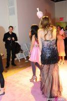 PromGirl 2013 Fashion Show Extravaganza #440