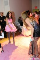 PromGirl 2013 Fashion Show Extravaganza #439