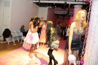 PromGirl 2013 Fashion Show Extravaganza #438
