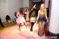 PromGirl 2013 Fashion Show Extravaganza #437