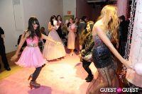 PromGirl 2013 Fashion Show Extravaganza #436