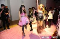 PromGirl 2013 Fashion Show Extravaganza #434
