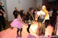 PromGirl 2013 Fashion Show Extravaganza #433