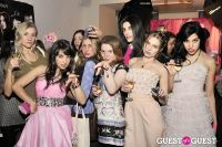 PromGirl 2013 Fashion Show Extravaganza #370