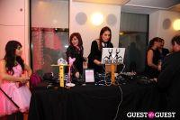 PromGirl 2013 Fashion Show Extravaganza #310