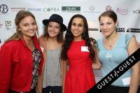 Beautypress Event #117
