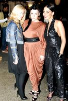 Paper Magazine Beautiful People Party #6