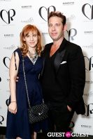 Charlotte Ronson Spring 2013 After Party #10