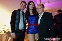 GLAAD Amplifier Awards #2