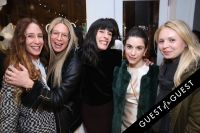 Caudalie Premier Cru Evening with EyeSwoon #59