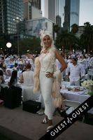 Le Diner En Blanc Los Angeles 2015 #53