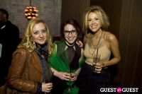 Jessica Arb's Birthday Party #79