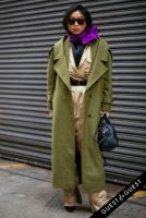 NYFW Street Style Day 8 #2