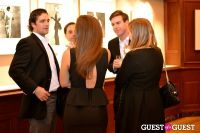 Roger Dubuis Launches La Monégasque Collection - Monaco Gambling Night #58