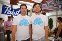 Marc Kushner, Chris Barley