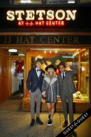 Stetson and JJ Hat Center Celebrate Old New York with Just Another, One Dapper Street, and The Metro Man #65