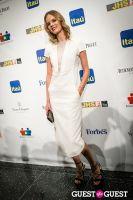Brazil Foundation Gala at MoMa #54