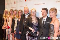 Christopher and Dana Reeve Foundation's A Magical Evening Gala #71