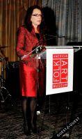 The American Folk Art Museum Fall Benefit Gala #58