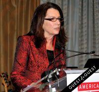 The American Folk Art Museum Fall Benefit Gala #59