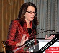 The American Folk Art Museum Fall Benefit Gala #60