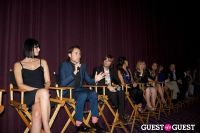 "W Hotels, Intel and Roman Coppola ""Four Stories"" Film Premiere #32"