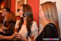 Roger Dubuis Launches La Monégasque Collection - Monaco Gambling Night #57