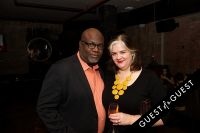 Susan McPherson's Birthday Celebration #70