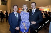 Hadrian Gala After-Party 2014 #131