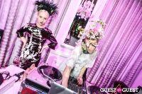 Save Venice Enchanted Garden Ball #140