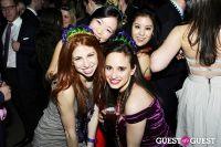 The Valerie Fund's 3rd Annual Mardi Gras Gala #265