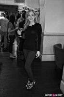 Tallarico Vodka hosts Scarpetta Happy Hour at The Montage Beverly Hills #33