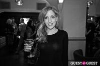 Tallarico Vodka hosts Scarpetta Happy Hour at The Montage Beverly Hills #32