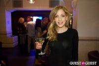 Tallarico Vodka hosts Scarpetta Happy Hour at The Montage Beverly Hills #31