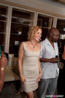 Judith Leiber's Haiti Pendant Initiative #37