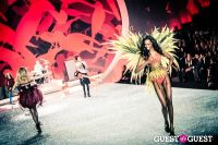 Victoria's Secret Fashion Show 2013 #146