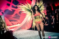 Victoria's Secret Fashion Show 2013 #144