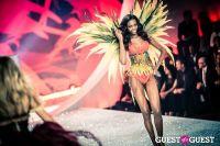 Victoria's Secret Fashion Show 2013 #143