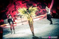 Victoria's Secret Fashion Show 2013 #150