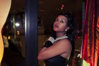 W HOTEL NYE 2011 #45