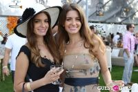 Third Annual Veuve Clicquot Polo Classic Los Angeles #91