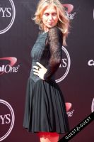 The 2014 ESPYS at the Nokia Theatre L.A. LIVE - Red Carpet #113