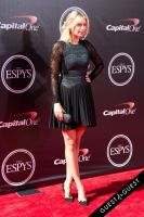 The 2014 ESPYS at the Nokia Theatre L.A. LIVE - Red Carpet #112